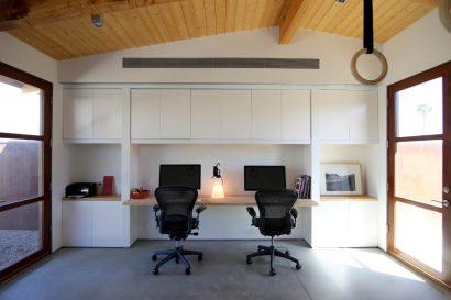 modern-residence-10-2