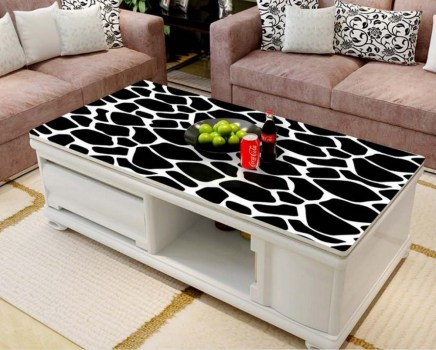 pattern-coffee-table