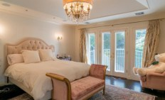 tennis-superstar-and-new-mom-serena-williams-seeks-12m-for-bel-air-mansion15