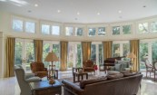 tennis-superstar-and-new-mom-serena-williams-seeks-12m-for-bel-air-mansion5