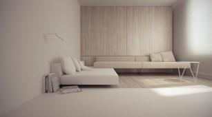 wood-and-beige-minimalist-living