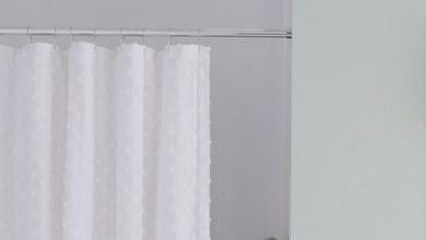 Photo of Hogyan tisztítsuk meg a zuhanyfüggönyt?
