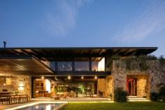 Contemporay-home-design
