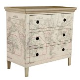 Map-Chest