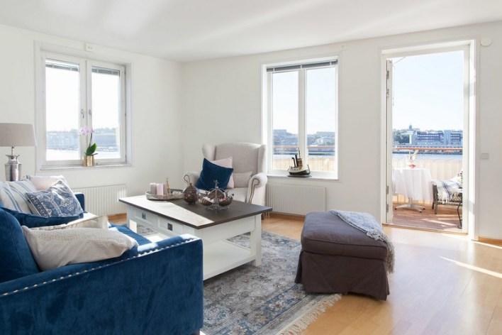 Stockholm-home-1