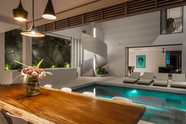 architecture-modern-villa