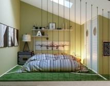 creative-room-divider-600x474