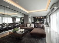 modern-brown-interior