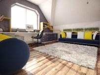 modern-shag-rug-600x450