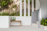 modern-villa-4