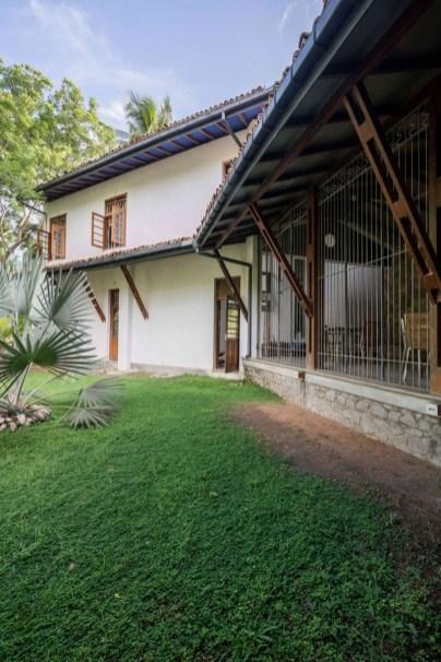 residence-sri-lanka-16-3