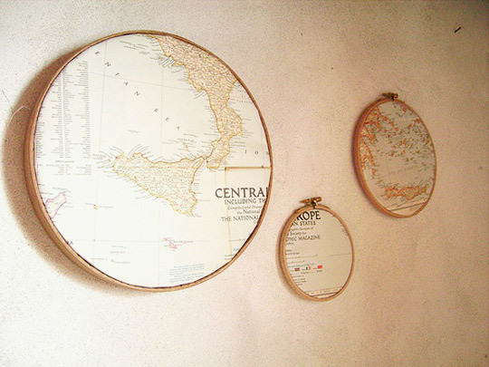 vintage-maps-for-new-decoration