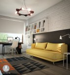 yellow-sofa-600x640