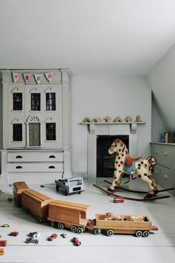 160628-HG-Patrick-Williams-029-print-house-4jan17-Michael-Sinclair_b_426x639