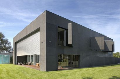 Safe-House-designed-by-KWK-PROMES-Open