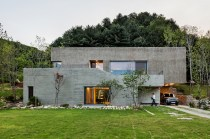 The-Fade-house-is-organized-into-two-main-volumes