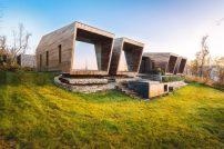 architecture-wooden-cottages