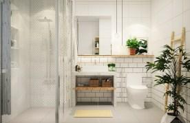 diy-minimalist-bathrooms