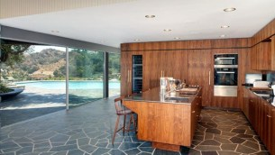 maroon-5-frontman-and-the-voice-judge-adam-levine-lists-a-pair-of-l-a-homes-for-34-8m-total3