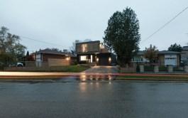 modern-residence-1-1