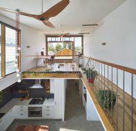 modern-residence-82-1