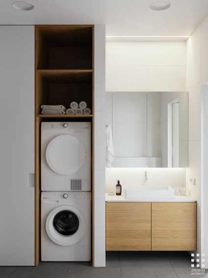 small-rustic-minimalist-bathrooms