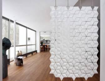 1blomming-Hanging-Room-Divider-Showcase-3