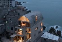 Photo of Kínai ház rehabilitáció