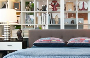 Daniel-Shapiro-Pittsburgh-Pennsylvania-Industrial-Bedroom-Other-by-Adrienne-DeRosa-2018-01-26-16-36-43