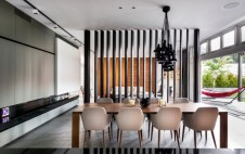 Irvine-House-Contemporary-Dining-Room-Perth-by-DTDA-pty-ltd-2018-01-26-16-34-42