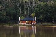 Lake-house-exterior-from-water