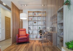 Try-Slatted-Wood-Walls-to-Define-Spaces-and-Add-Privacy-2018-01-26-16-26-21