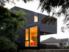 architecture-taft-house