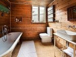 vintage-country-cottage-clear-finished-wood-interiors-7-bath-thumb-630xauto-41584