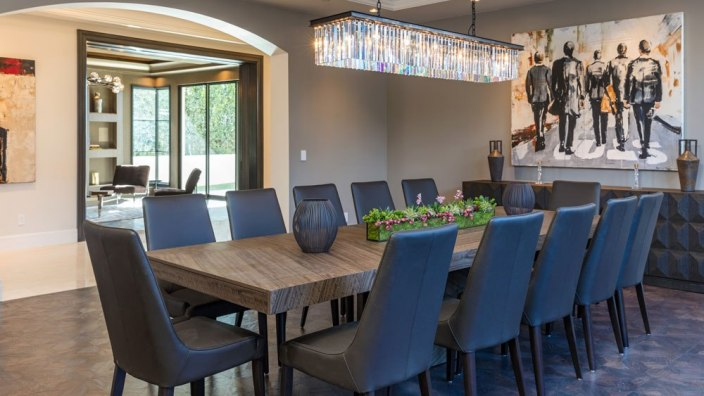 1469-bel-air-road-dining-room