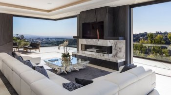 1469-bel-air-road-living-room-view