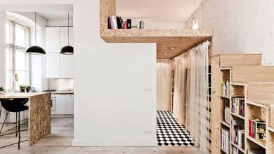 Photo of 10 lakás 33 m2 alatt