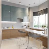 Blue-grey-kitchen