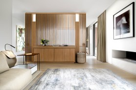 Bora-Headquarter-residence-features-an-open-plan-interior-with-neutral-colors