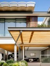 Bora-Headquarter-residence-has-wooden-pergolas-that-control-the-light