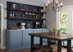 Farmhouse-Chic-Coffee-Bar-Casa-de-campo-Cocina-Nueva-York-de-HomeClick-2018-02-22-10-40-41