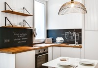 MALABAR-ARCHITECTES-Contemporáneo-Cocina-París-de-Shoootin-2018-02-22-10-45-46
