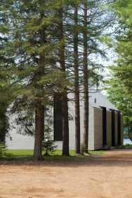 Window-on-the-Lake-cottage-has-mature-trees-that-offer-privacy