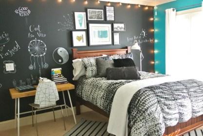 giverny-drive-redesign-the-not-so-girly-girl-room-Clásico-renovado-Dormitorio-Charlotte-de-the-redesign-company-2018-02-22-10-40-08