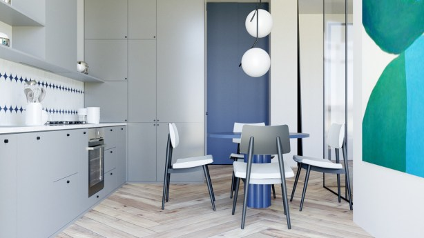 Modern-dining-chairs