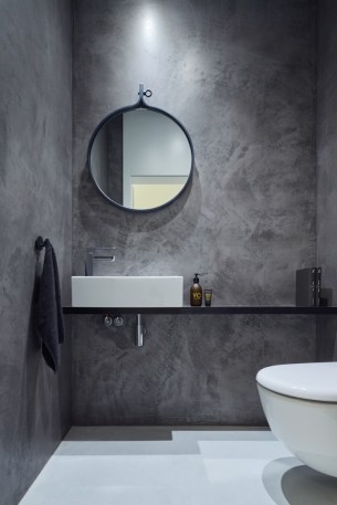 Prague-loft-has-a-minimalist-powder-room