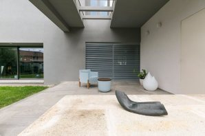 The-Dante-House-embraces-the-outdoors-in-stylish-ways