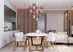dining-pendant-lights-2