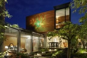 modern-residence-12