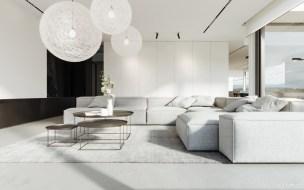 white-living-room-rug